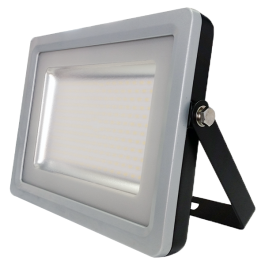 bouwlamp 200W  SMD LED