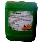 Eco cleaner (10 L)