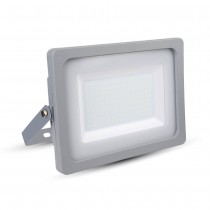 bouwlamp 150W  SMD LED