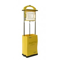 Smith Light IN 120 LB (met grotere accucapaciteit)