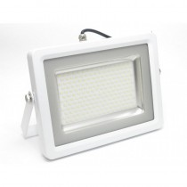 bouwlamp 100W  SMD LED