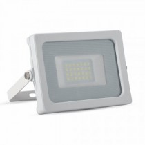 bouwlamp 20W  SMD LED