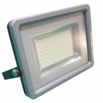 bouwlamp 30W  SMD LED