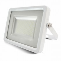 bouwlamp 50W  SMD LED
